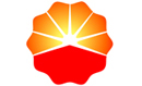 CNPC JICHAI POWER COMPANY LIMITED